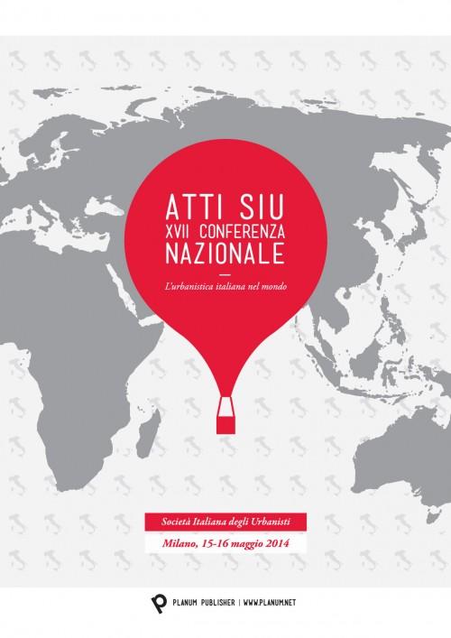 Atti_XVIIIndice_della_Pubblicazione