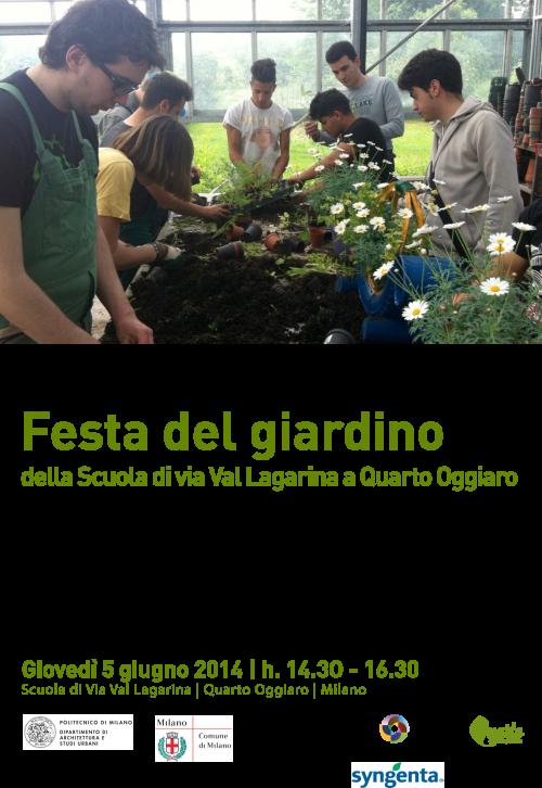 LW-Volantino-4-A5